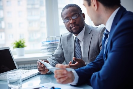 negotiating CFO employment contract terms